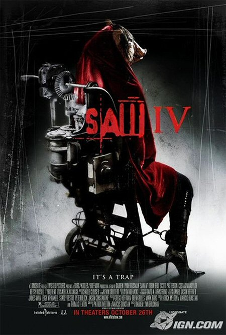 saw4-new-poster-big.jpg